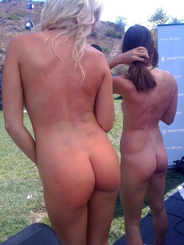 invisibale nude girls sex
