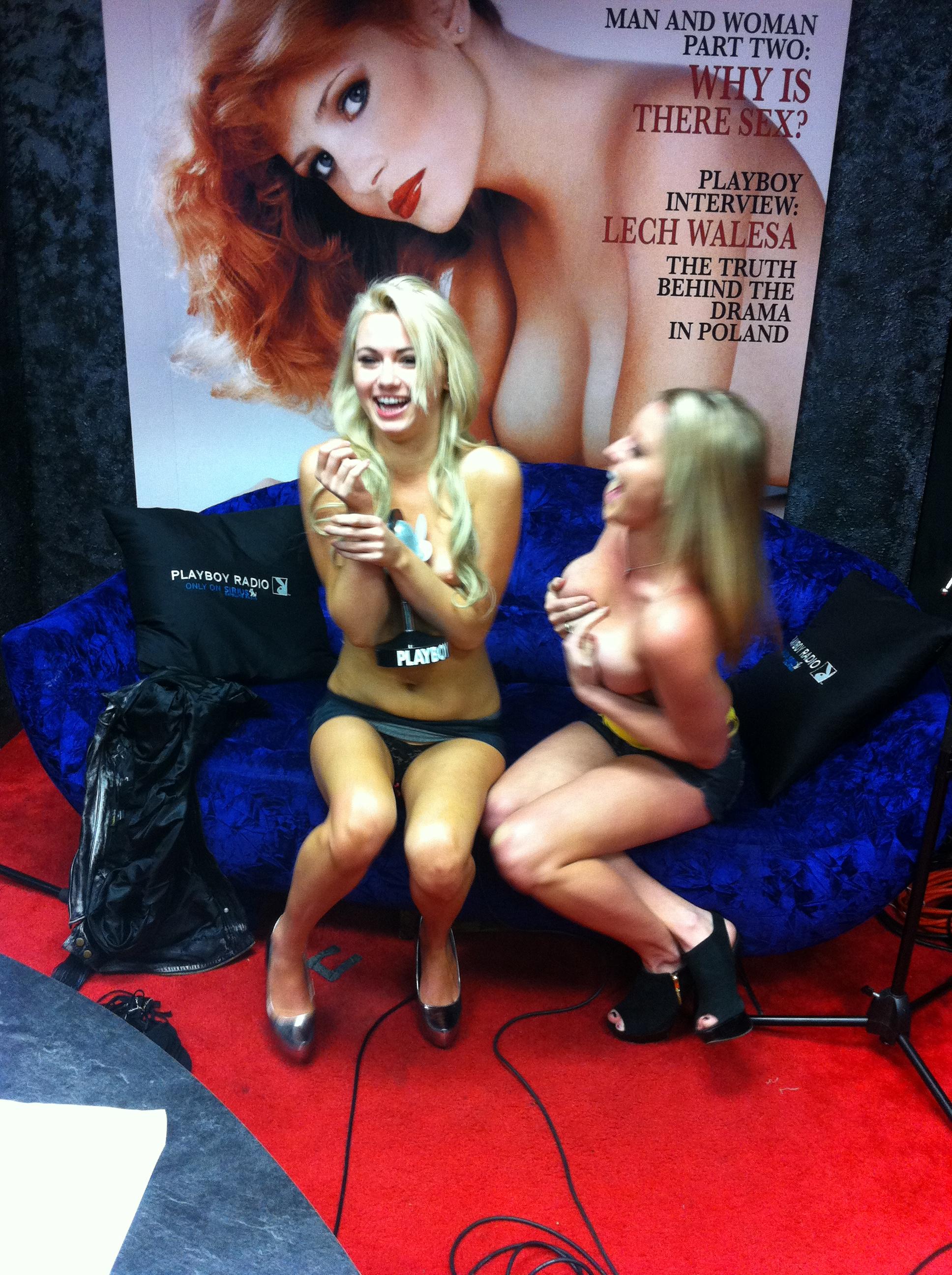 Gretchen blier nude photos