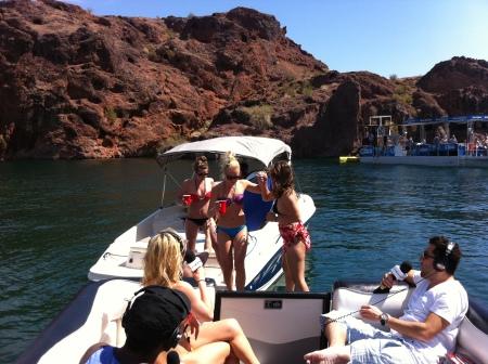 Lake Havasu Spring Break >> IMG_4845 | The Playboy Morning Show