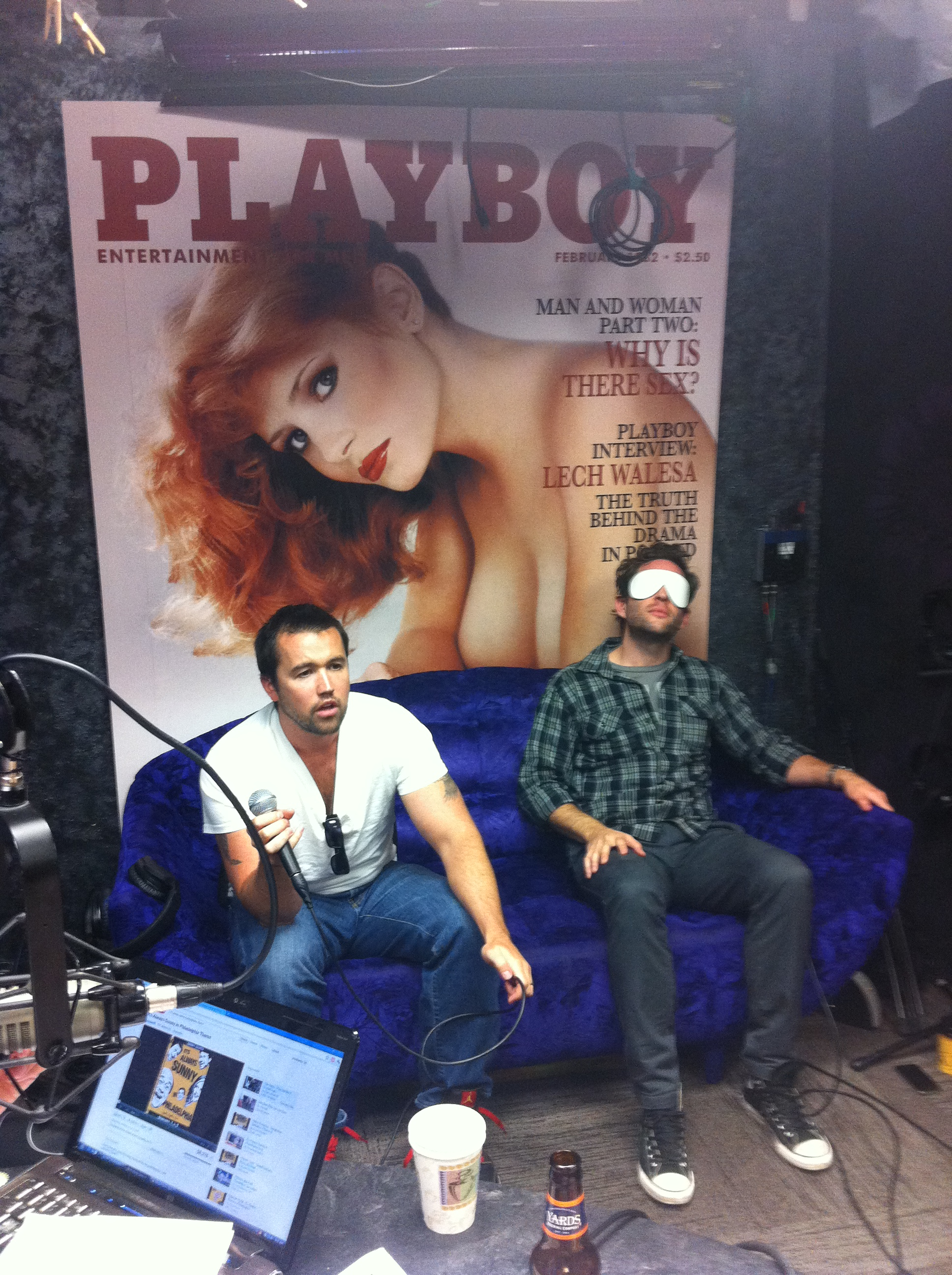 september | 2011 | the playboy morning show | page 3