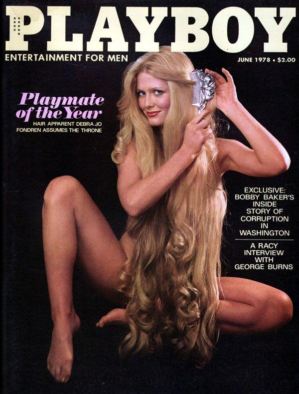 debra jo fondren feet 86280 Debra Jo Fondren, Playmate of the year in 1978 joined us on the phone to ...