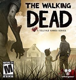 256px-TWD-game-cover