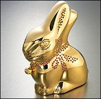 _41564476_bunny220