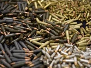 texas_armoring_bullets