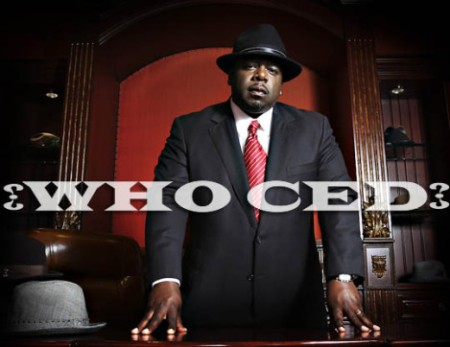who_ced_cedric_the_entertainer