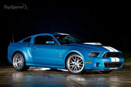 2013-ford-mustang-shelby--1_600x0w