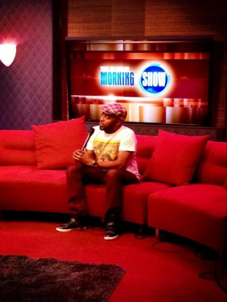 Donell Rawlings
