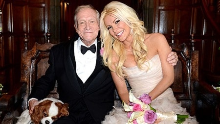 hugh_hefner_crystal_harris_a_l