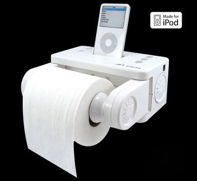 iCarta-Angle-TP-ipod