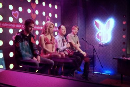 contestants1