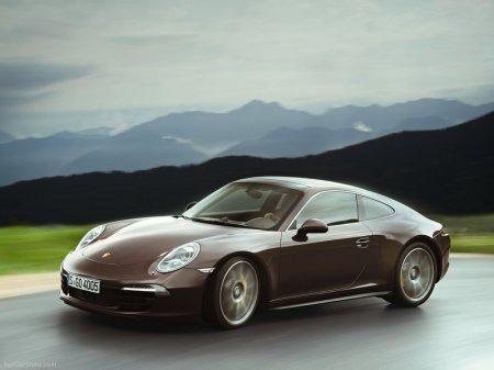 Porsche-911_Carrera_4S_Coupe_2013_800x600_wallpaper_01