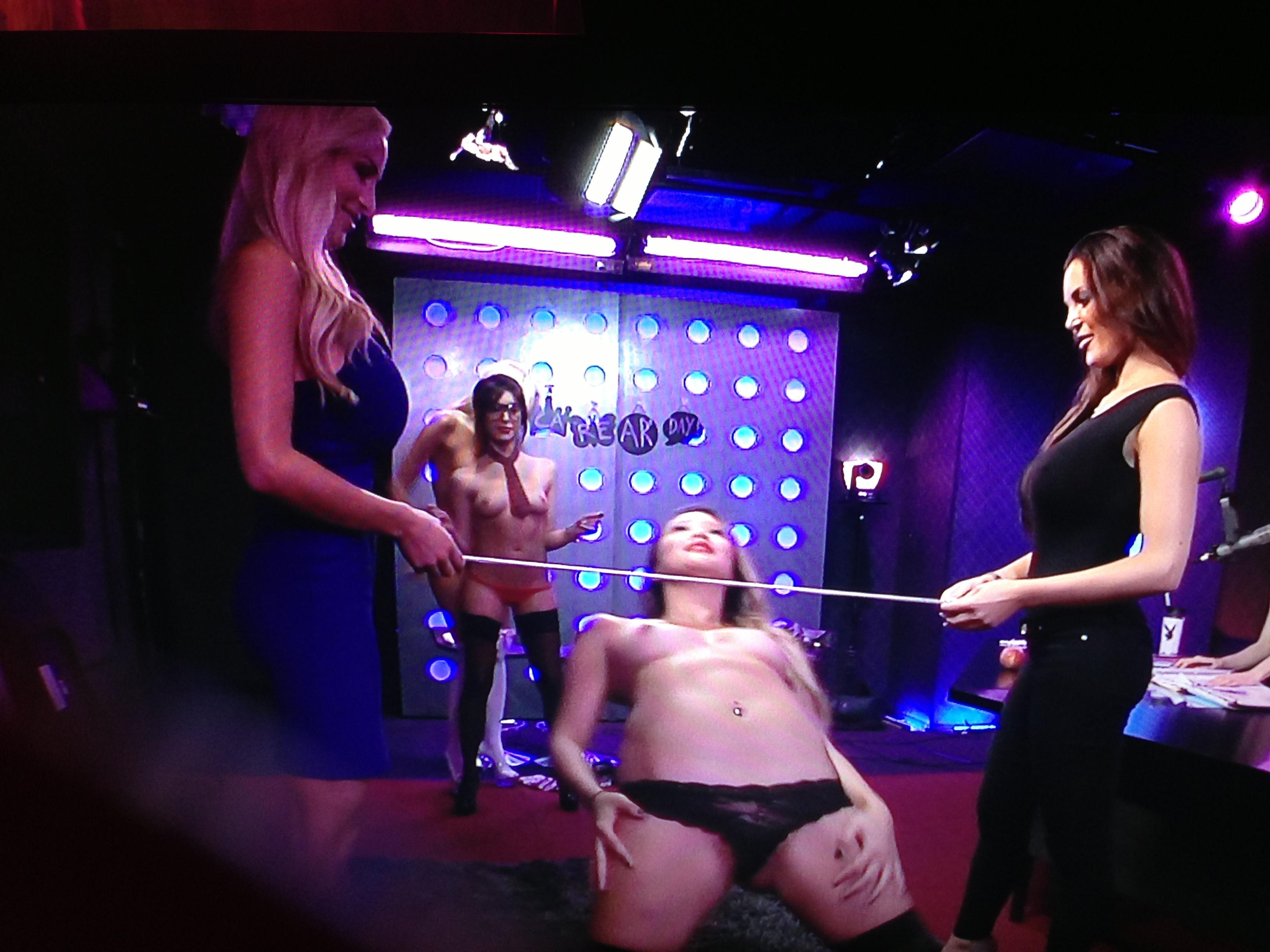 Busty Japanese Naked Limbo Tnaflix Porn Pics