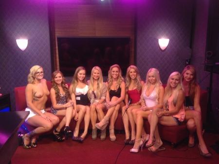 strippersafter