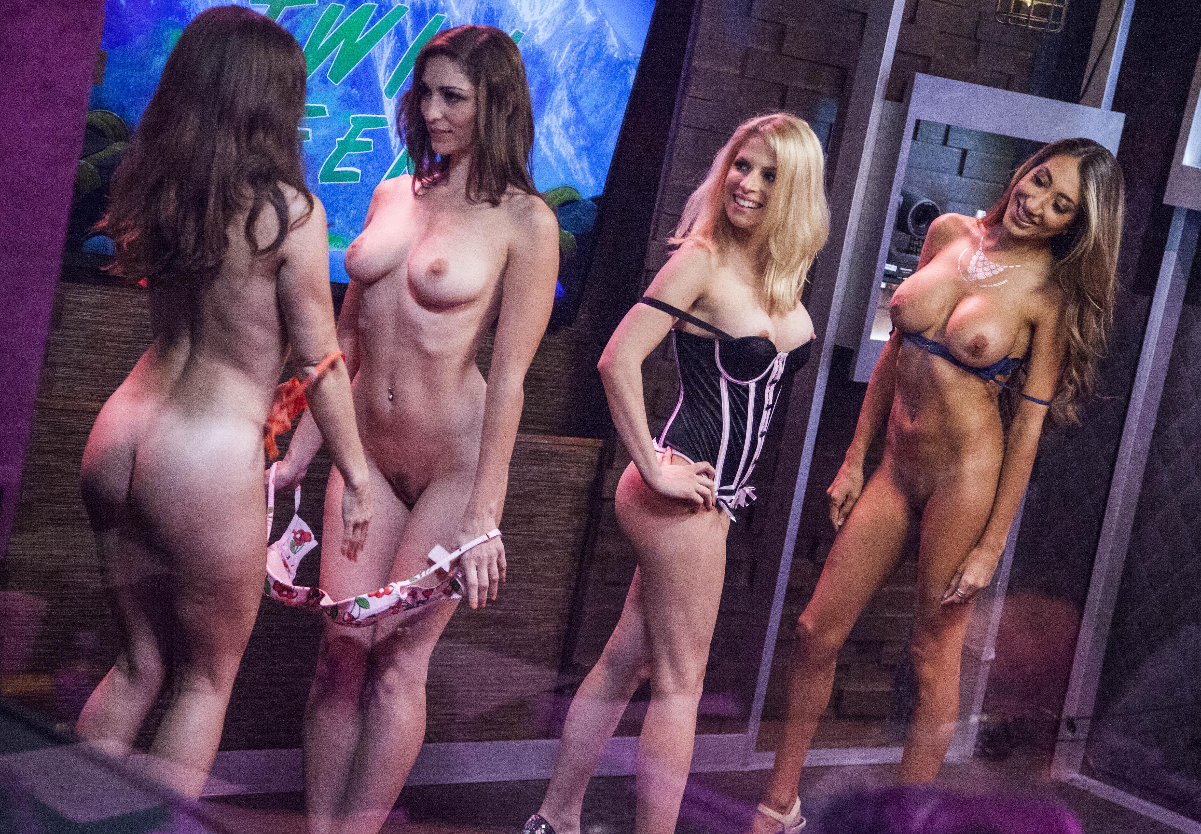 Tyra Talk Show Sos Sex