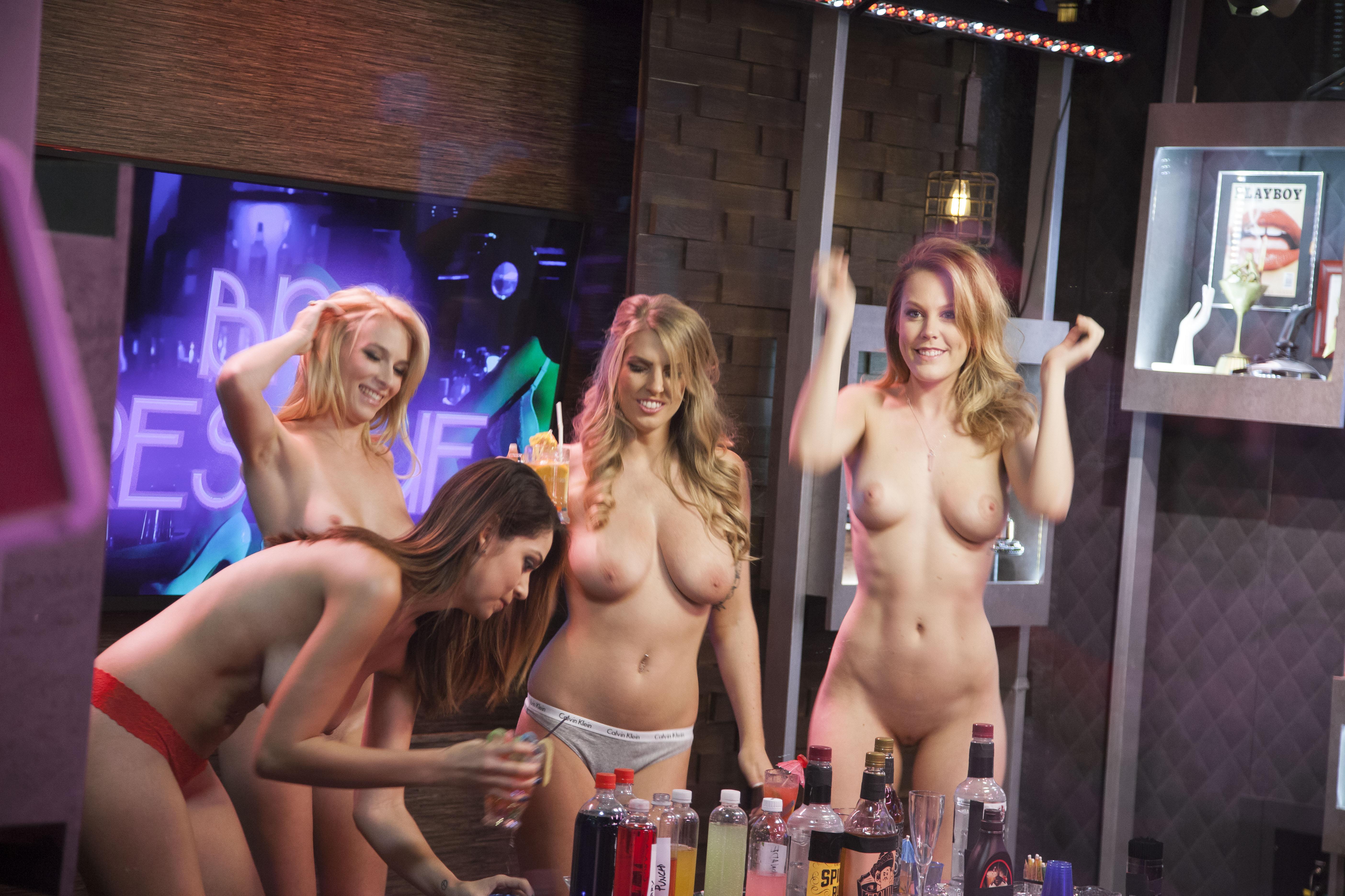 Naked Russian Girls On Nudist Beach Russian Sexy Girls